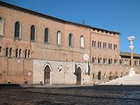 Spedale di Santa Maria della Scala
